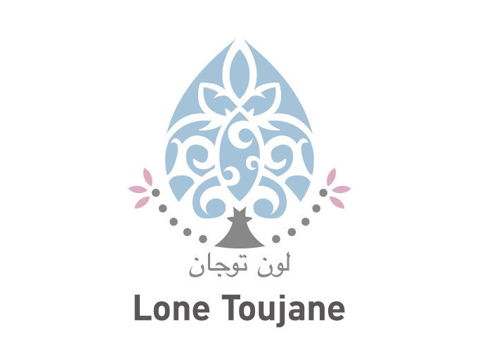 Lone Toujane 〜the color of  Toujane   ローヌ トゥジェン
